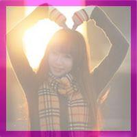 アラサー 新潟県 愛奏さんのプロフィールイメージ画像