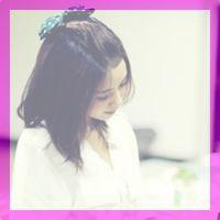 20代 新潟県 唯香さんのプロフィールイメージ画像