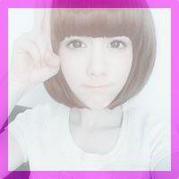30代 富山県 李さんのプロフィールイメージ画像