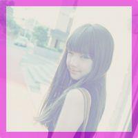 20代 富山県 りおさんのプロフィールイメージ画像