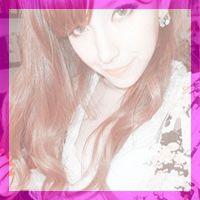 20代 富山県 なるみさんのプロフィールイメージ画像