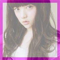 20代 富山県 よしかさんのプロフィールイメージ画像