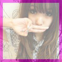 20代 富山県 舞央さんのプロフィールイメージ画像