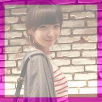 20代 富山県 とまりさんのプロフィールイメージ画像