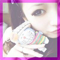 20代 富山県 冬音さんのプロフィールイメージ画像