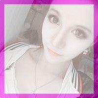 20代 富山県 加奈子さんのプロフィールイメージ画像