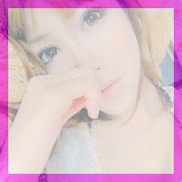 30代 富山県 神流さんのプロフィールイメージ画像