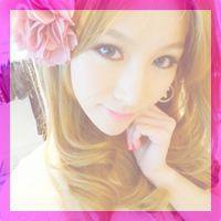 20代 富山県 萌夏さんのプロフィールイメージ画像