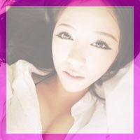 20代 富山県 美冬さんのプロフィールイメージ画像