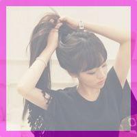20代 石川県 癒葵さんのプロフィールイメージ画像