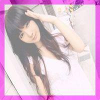 20代 石川県 愛花さんのプロフィールイメージ画像