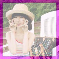 10代 石川県 小春さんのプロフィールイメージ画像