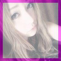 10代 石川県 えれなさんのプロフィールイメージ画像
