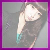 10代 石川県 優香さんのプロフィールイメージ画像