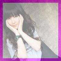 30代 石川県 まいさんのプロフィールイメージ画像