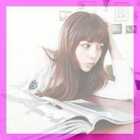 10代 石川県 歌奈さんのプロフィールイメージ画像
