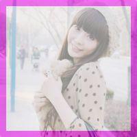 30代 石川県 愛珠さんのプロフィールイメージ画像