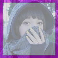 20代 石川県 椛愛さんのプロフィールイメージ画像