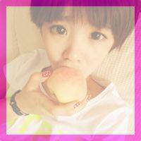 20代 石川県 まさこさんのプロフィールイメージ画像