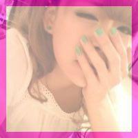 30代 石川県 沙月さんのプロフィールイメージ画像