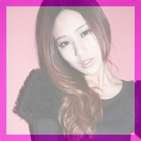 20代 石川県 夏樹さんのプロフィールイメージ画像