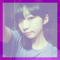 10代 石川県 晶香さんのプロフィールイメージ画像
