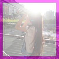 20代 福井県 りみさんのプロフィールイメージ画像