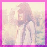 10代 福井県 美優さんのプロフィールイメージ画像