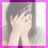 30代 福井県 愛花さんのプロフィールイメージ画像