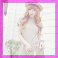 20代 福井県 梨空さんのプロフィールイメージ画像