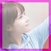 10代 福井県 夏蓮さんのプロフィールイメージ画像