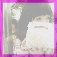 20代 福井県 冬乃さんのプロフィールイメージ画像