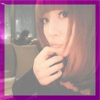 10代 福井県 ちさとさんのプロフィールイメージ画像