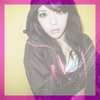 20代 福井県 はつきさんのプロフィールイメージ画像
