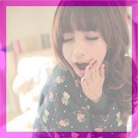 20代 福井県 環那さんのプロフィールイメージ画像