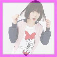 20代 福井県 小夢さんのプロフィールイメージ画像