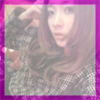 アラサー 福井県 果琳さんのプロフィールイメージ画像
