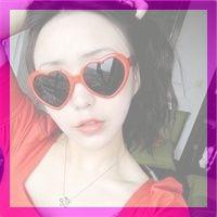 20代 福井県 愛海さんのプロフィールイメージ画像