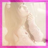 20代 福井県 さきなさんのプロフィールイメージ画像